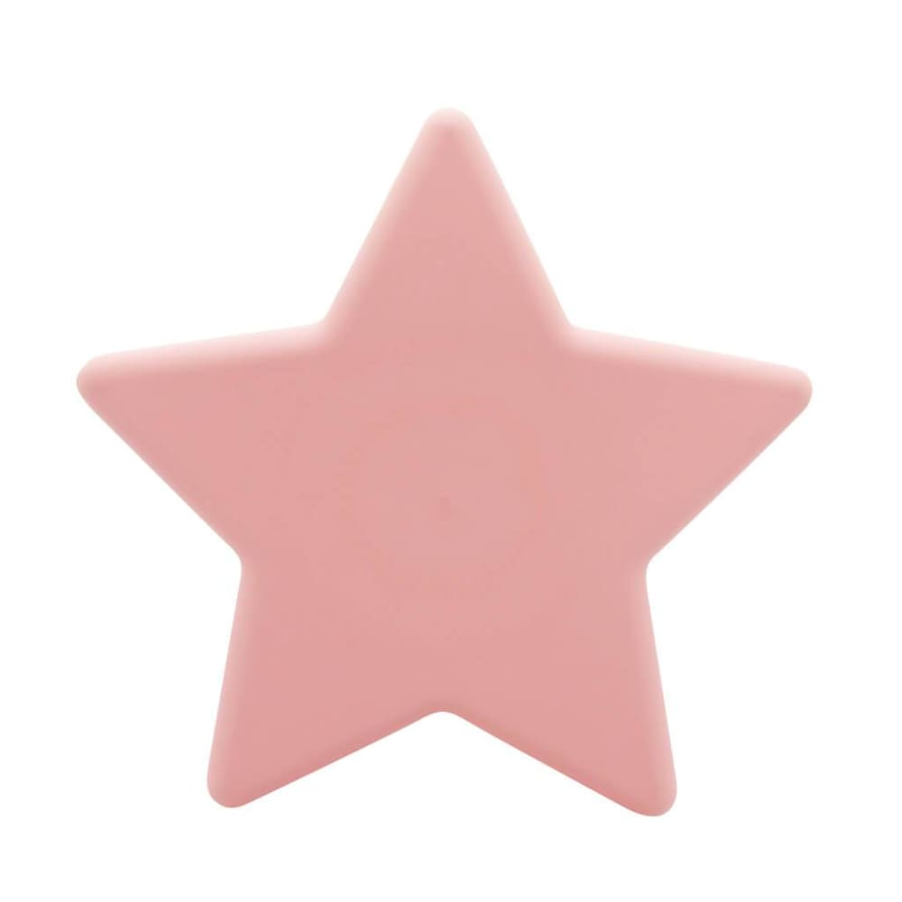 CASE by CASE by CASE(STAR)【UNICOM】 - kiko+ and gg*