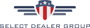 Select Dealer Group