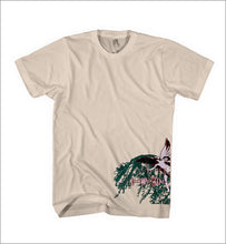 "Load image into Gallery viewer, Limited Ed. Look What I Did ""Cupid"" Youth Tee"