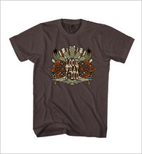 "Load image into Gallery viewer, Look What I Did ""Nashville"" Tee - 3 Colors!"