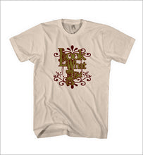 "Load image into Gallery viewer, Look What I Did ""Western"" Tee - 3 Colors!"