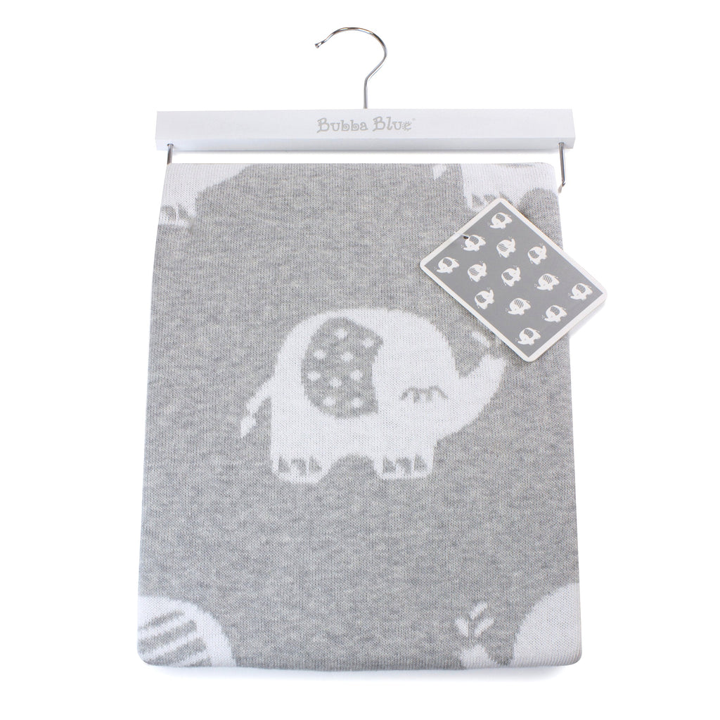 petit elephant knit blanket_edited.jpg
