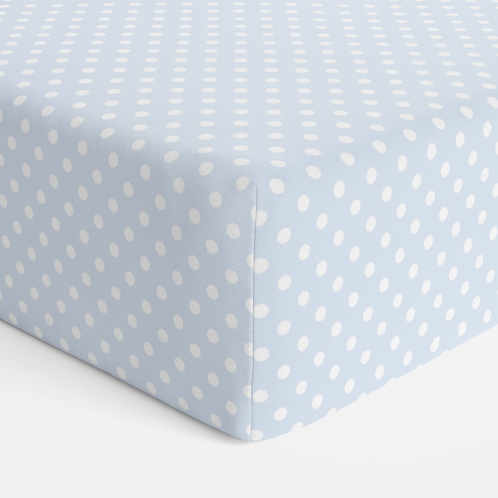 20polkadots blue sheet close up.jpg