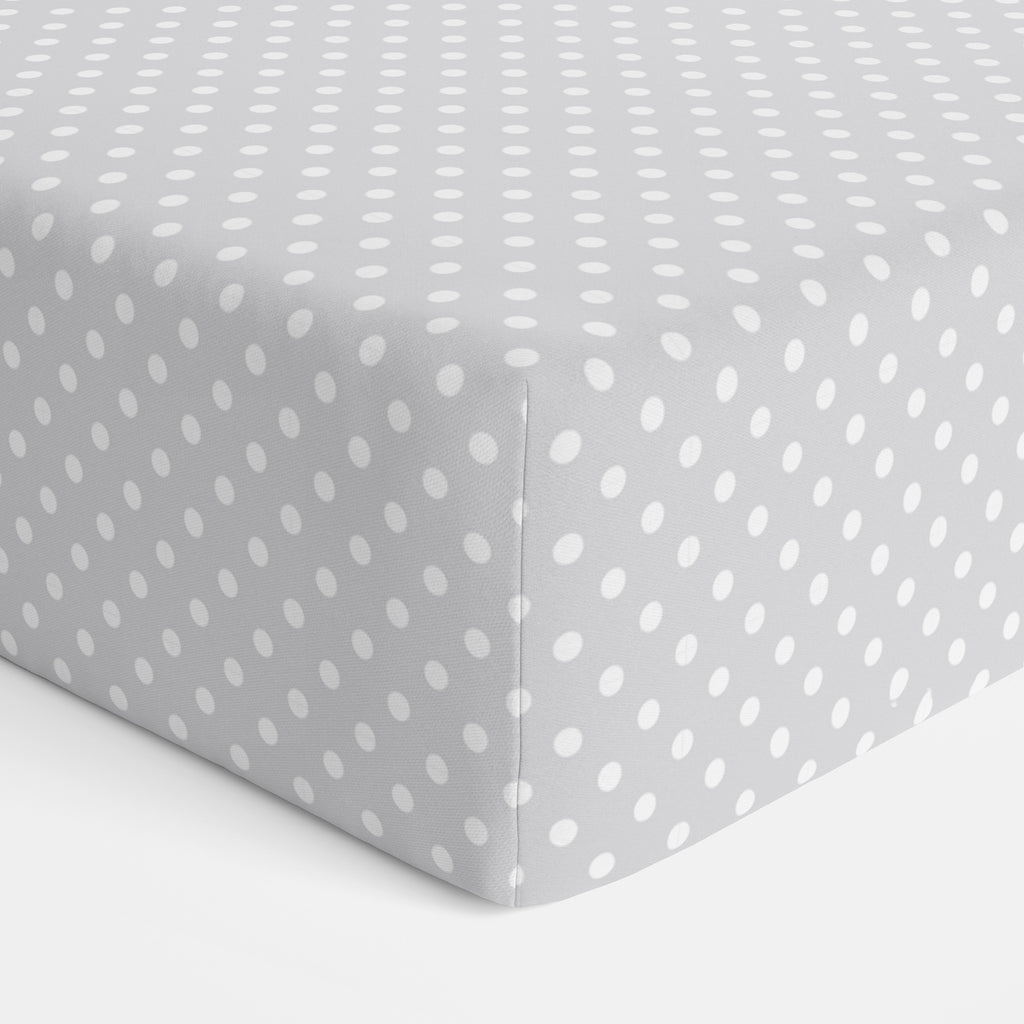 22polkadotsgreysheet close up.jpg