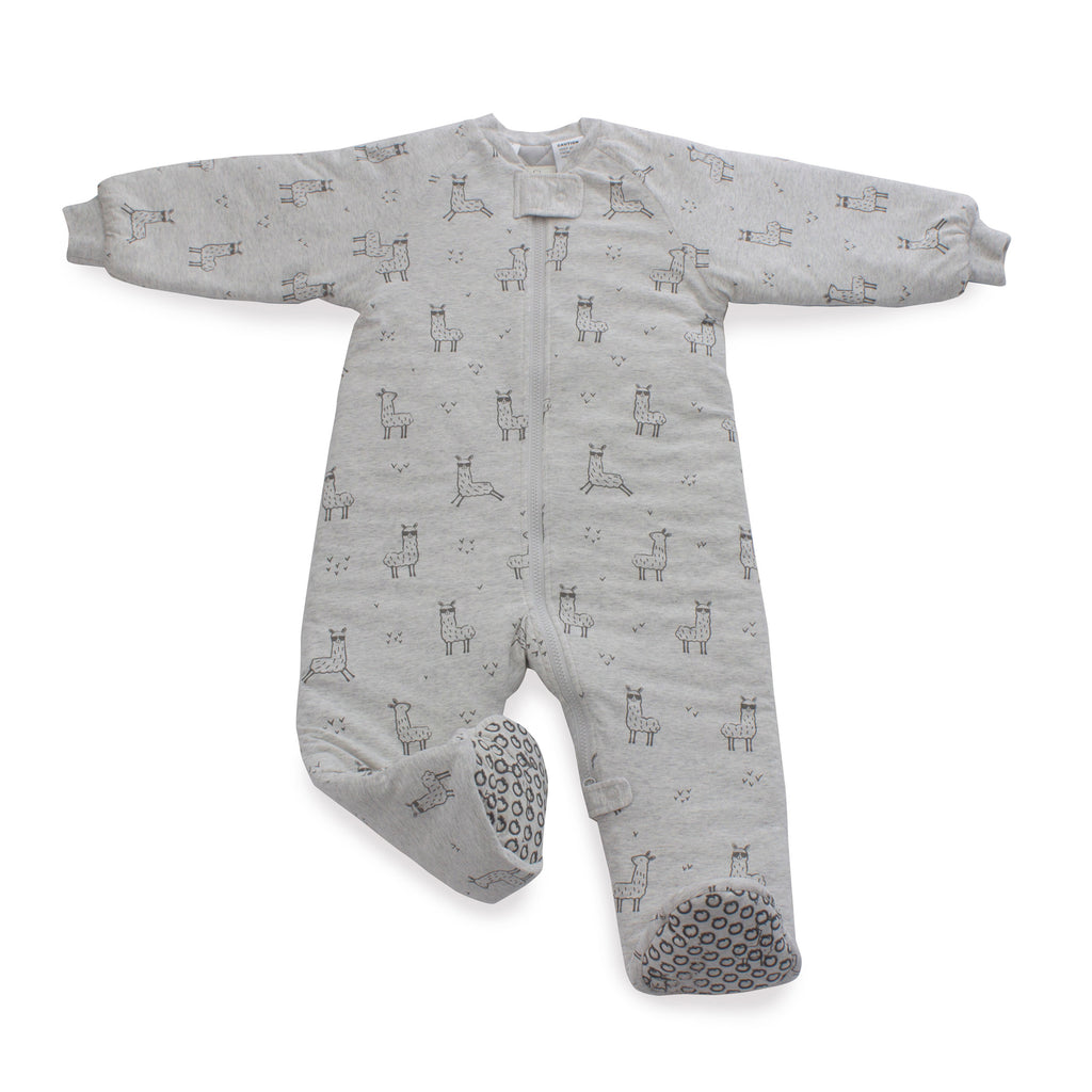 Buy One Get One Free PLUM 3.0 TOG Walker Size 2 (24-36M)