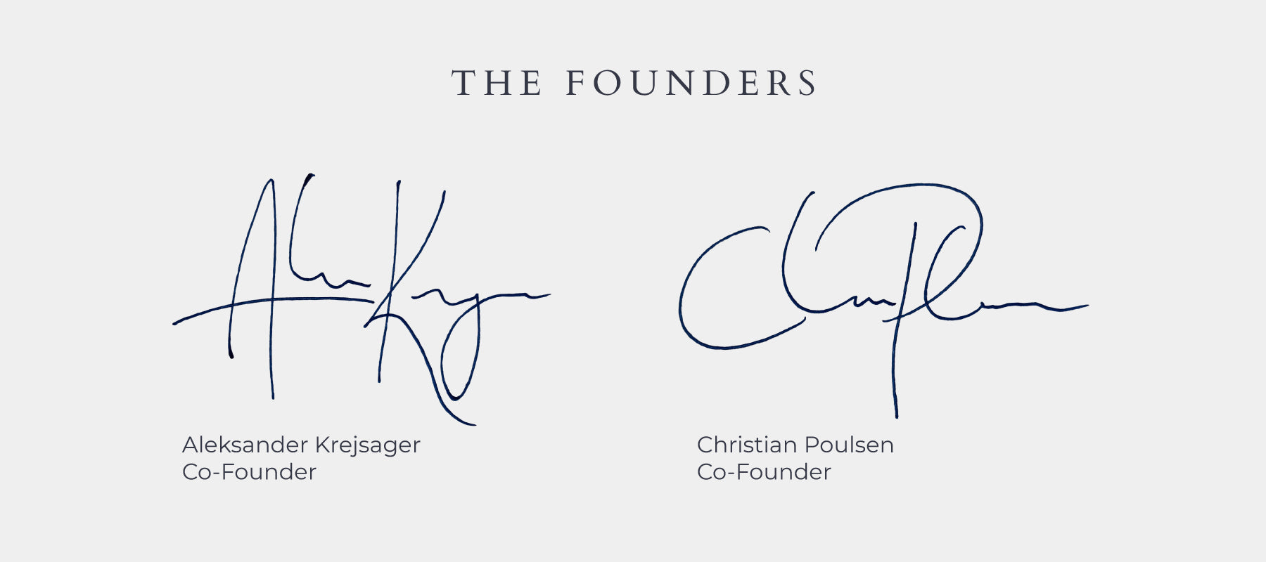 Appearance-The-Founders