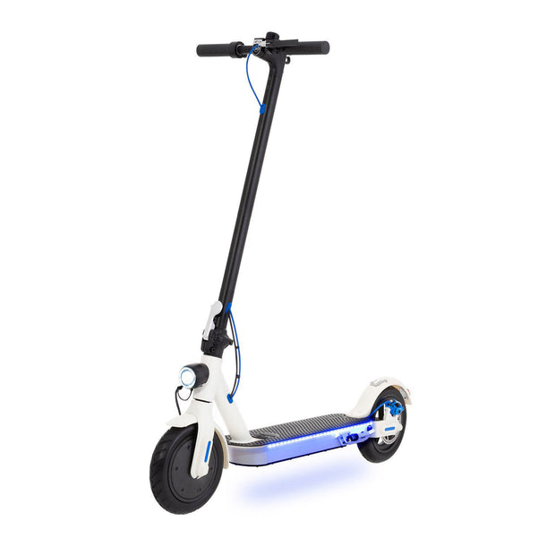 OhmScooter R9 eXtreme