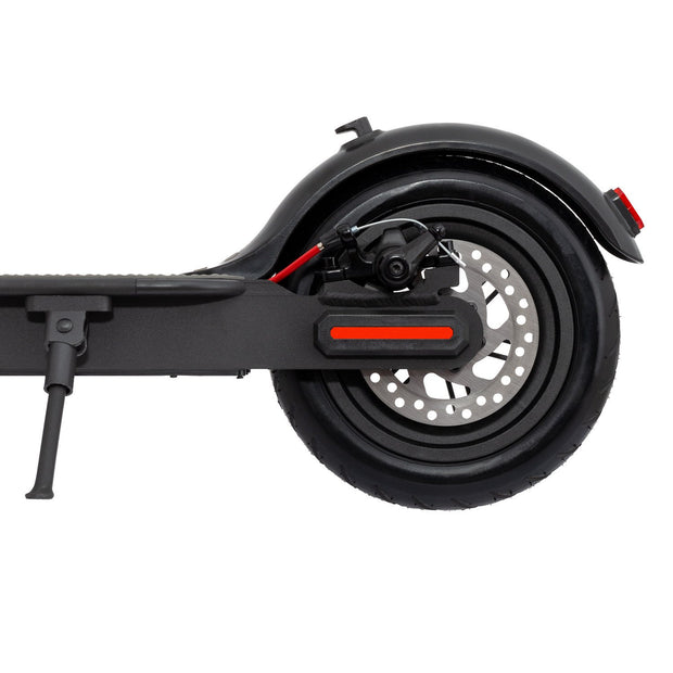 OhmScooter R9