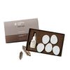 Pure Collagen Miracle Kit - 5 day treatment