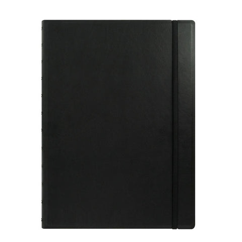Filofax Refillable Notebooks