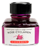 J. Herbin Ink Bottle 30ml