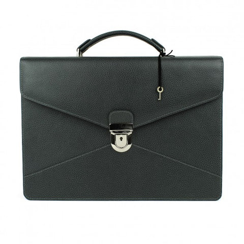 Laurige Briefcase