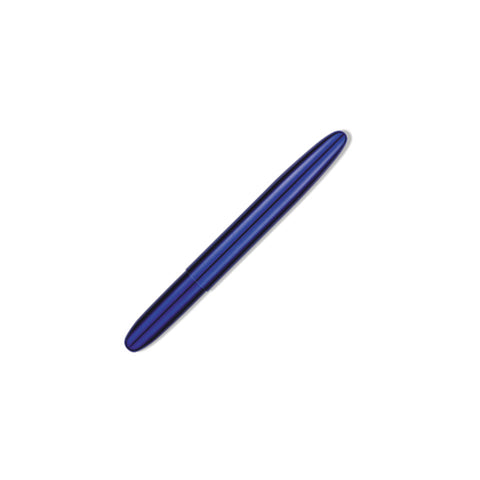 Fisher Space Pen Bullet Ballpoint