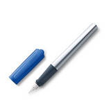 Lamy Nexx Fountain Pen