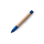 Lamy abc Beginner Mechanical Pencil