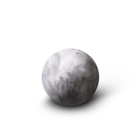 Moxon Planet Paperweight