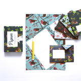 Pigeon Letter Writing Set