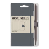 Leuchtturm 1917 Pen Loop