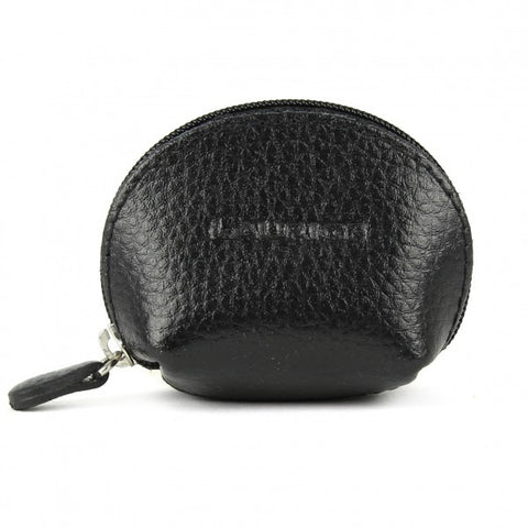 Laurige Mini Coin Purse