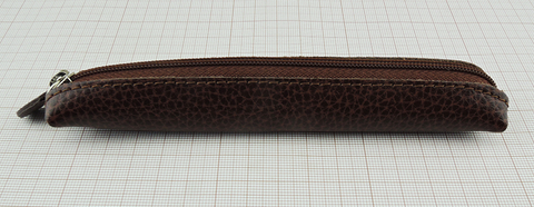 Laurige Micro Pen/Pencil Case