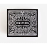 The Confessions Game