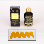 Diamine Shimmer 50ml Ink Bottle