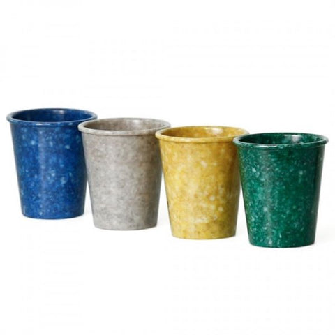 Hightide Melamine Pen Pot