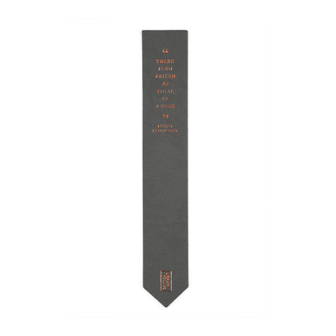 British Library Bookmarks