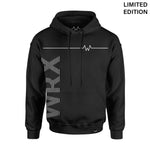 Sudadera Willyrex - Limited edition