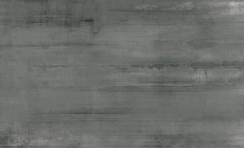 Diesel Living, Iris Ceramica Floor Tiles, Arizona Concrete, Anthracite, Multi-size