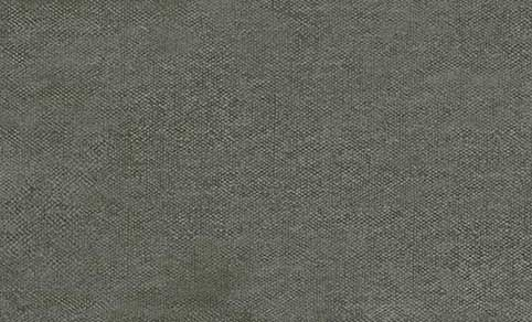 Diesel Living, Iris Ceramica Floor Tiles, Camp, Army Canvas Green, Multi-size