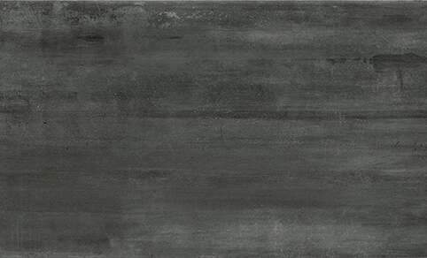 Diesel Living, Iris Ceramica Floor Tiles, Arizona Concrete, Black, Multi-size