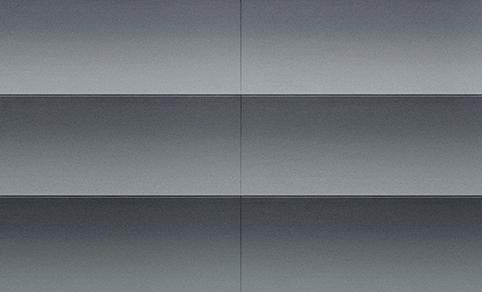 "Diesel Living, Iris Ceramica Wall Tiles, Shades Of Blinds, Blue, 4""x12"""