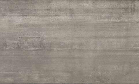 Diesel Living, Iris Ceramica Floor Tiles, Arizona Concrete, Greige, Multi-size