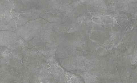 Diesel Living, Iris Ceramica Floor Tiles, Solid Concrete, Grey, Multi-size