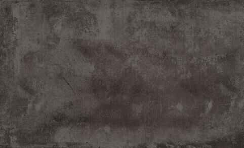 Diesel Living, Iris Ceramica Floor Tiles, Stage, Grey Diving, Multi-size
