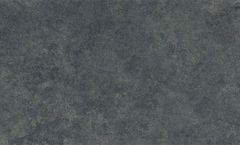 Diesel Living, Iris Ceramica Floor Tiles, Hard Leather, Slate, Multi-size
