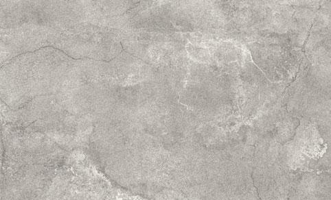 Diesel Living, Iris Ceramica Floor Tiles, Solid Concrete, White, Multi-size