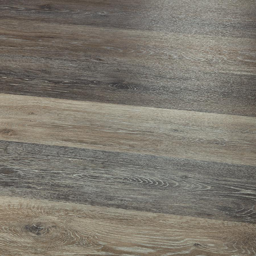 Hallmark Floors, 12Mil Waterproof Hardwood Flooring, Concord Oak Hardwood Hallmark Floors