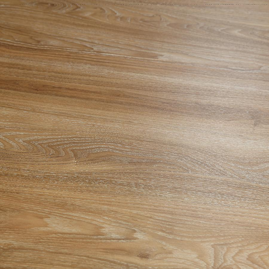 Hallmark Floors, 12Mil Waterproof Hardwood Flooring, Portsmouth Oak