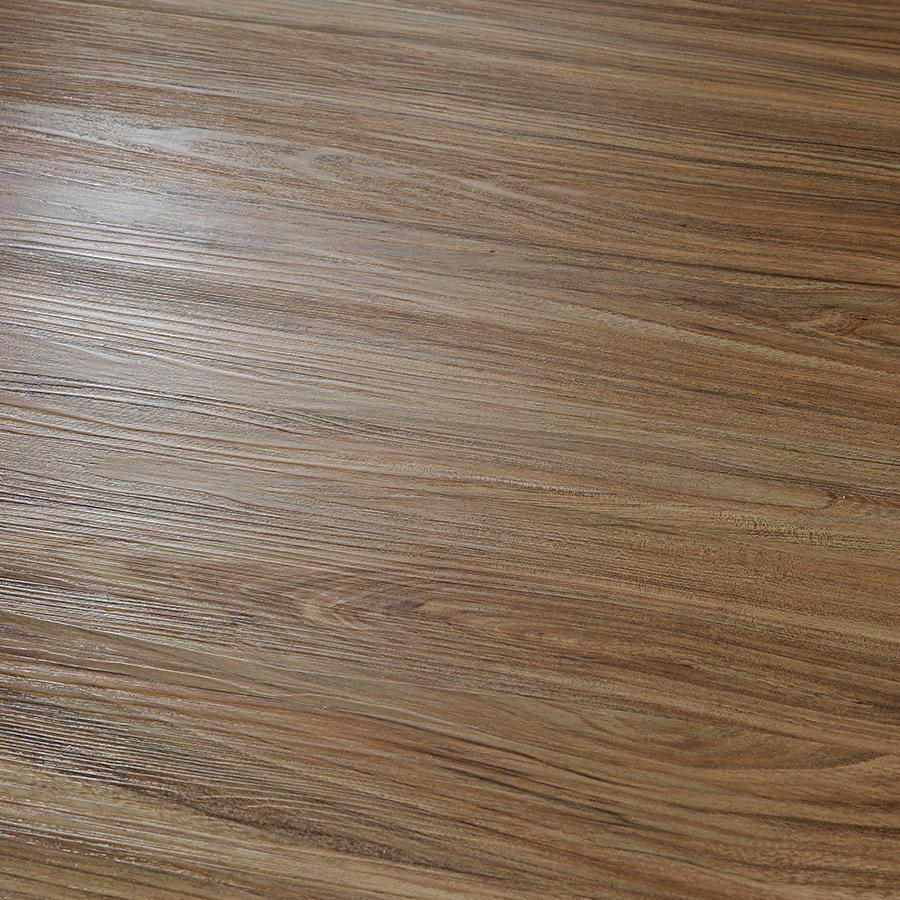 Hallmark Floors, 12Mil Waterproof Hardwood Flooring, Rubra Elm