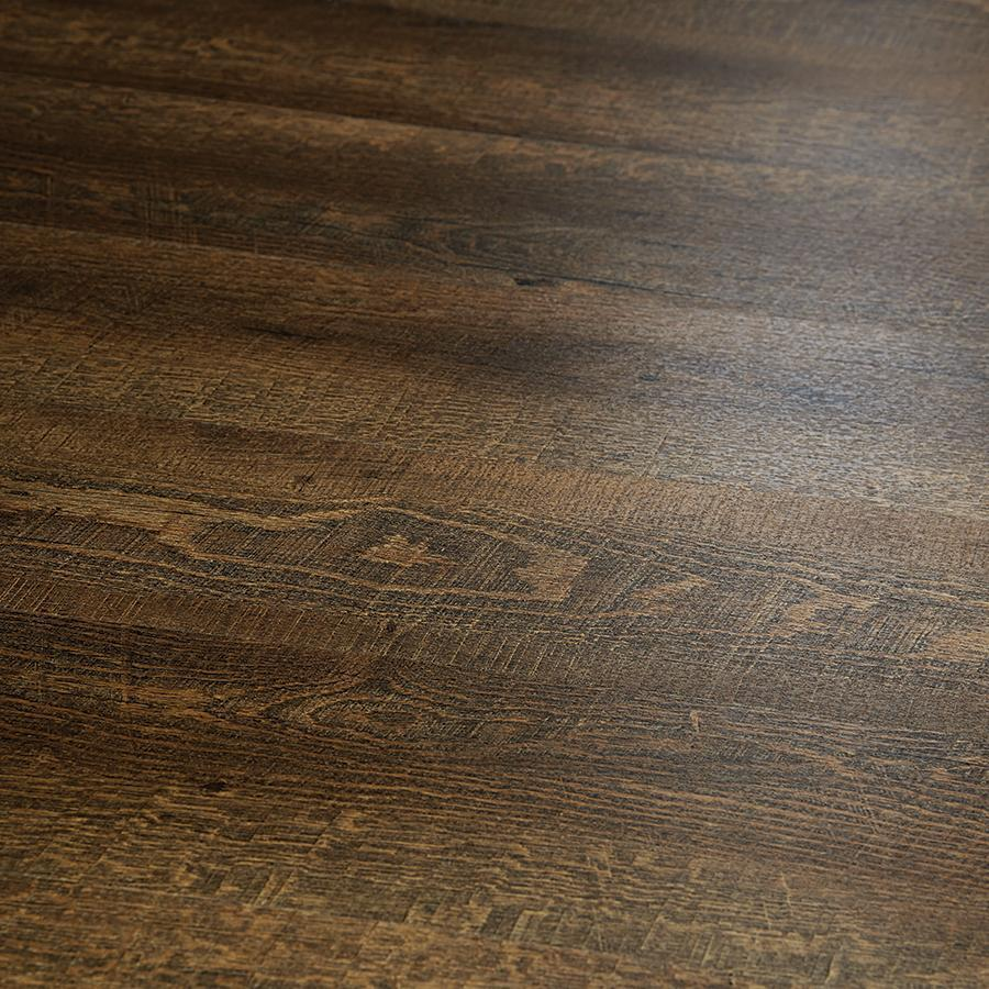 Hallmark Floors, 12Mil Waterproof Hardwood Flooring, Shenandoah Oak Hardwood Hallmark Floors