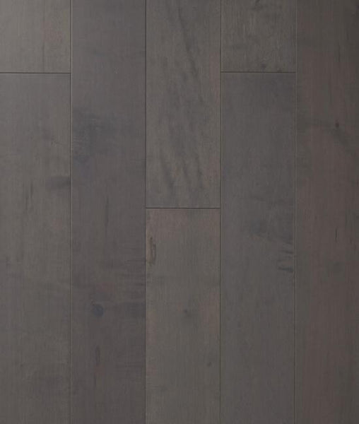 Villagio Wood Floors, Latina Collection, Monza