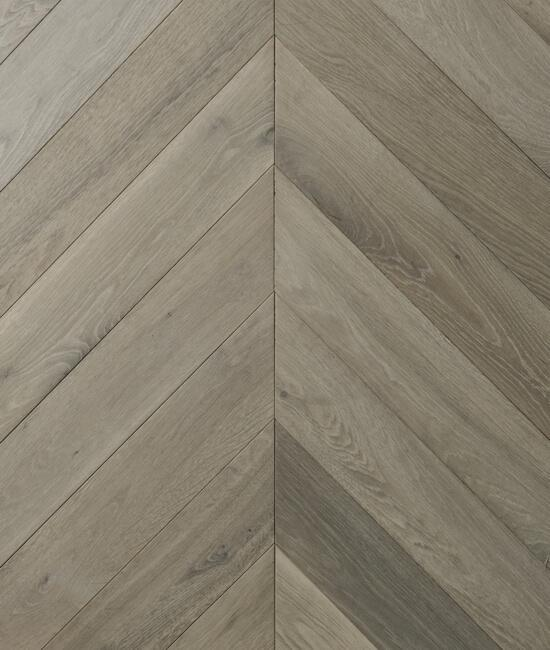 Villagio Wood Floors, Cremona Collection, Marsala