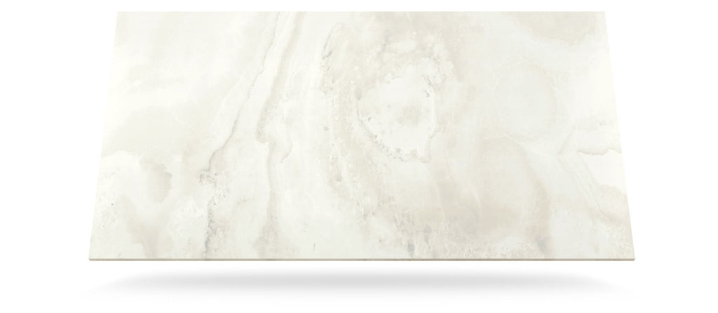 "Cosentino Dekton, Ultra-compact Surfaces, Porcelain Slabs, Natural Xgloss Collection, Fiord, Up To 56"" x 126&quot"