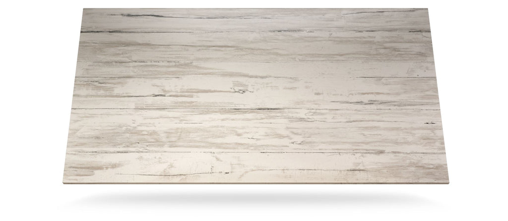 "Cosentino Dekton, Ultra-compact Surfaces, Porcelain Slabs, Wild Collection, Aged Timber, Up To 56"" x 126&quot"