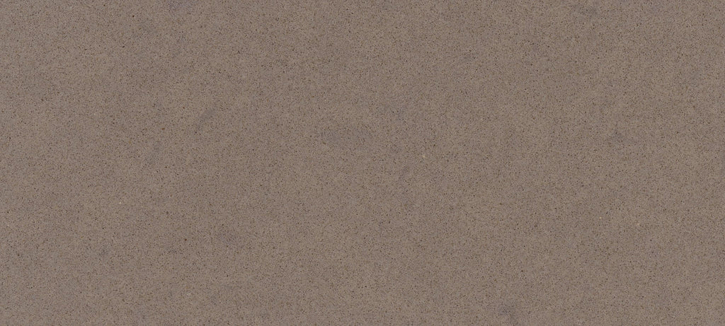 Caesarstone, Classico Collection, Ginger 4330