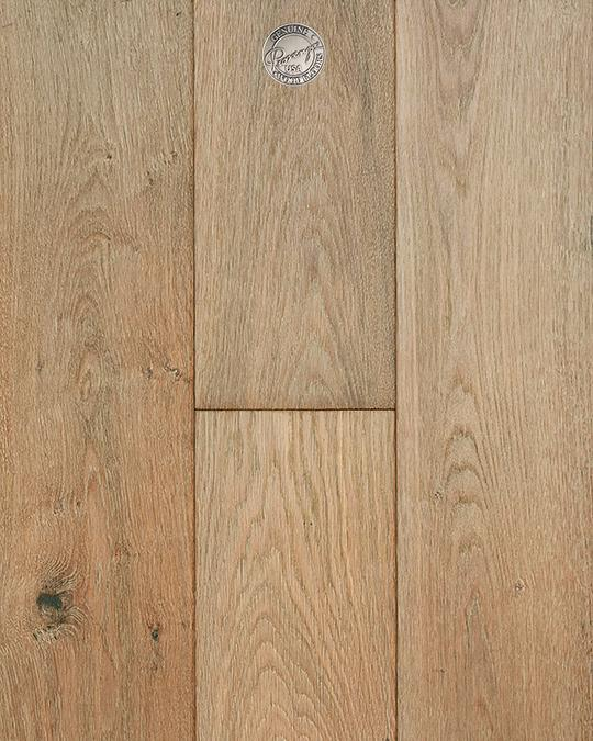 Provenza Hardwood Affinity Collection, Liberation
