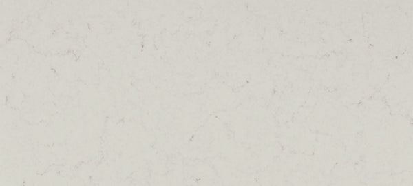 Caesarstone, Supernatural Collection, London Grey 5000 Quartz Caesarstone