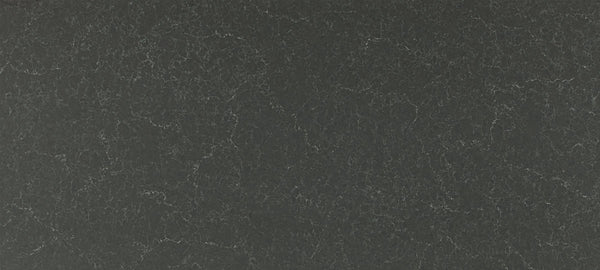 Caesarstone, Supernatural Collection, Piatra Grey 5003 Quartz Caesarstone